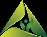 burnout-hub-logo-h150px.png